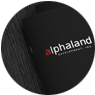 print design for alphaland