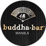 website design for buddha bar manila