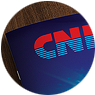 print design for CNI philippines