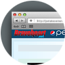 intranet development for pepsi philippines
