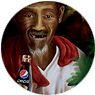 print designs for pepsi philippines