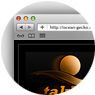 website design for takbo usa